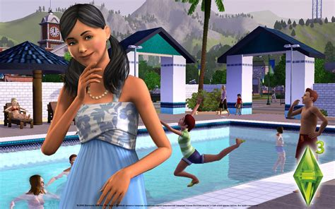Download The Sims 3 All In One Edition 2013 Direct Link
