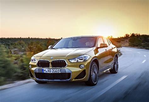 bavarian battle bmw audi car sales  sa wheels