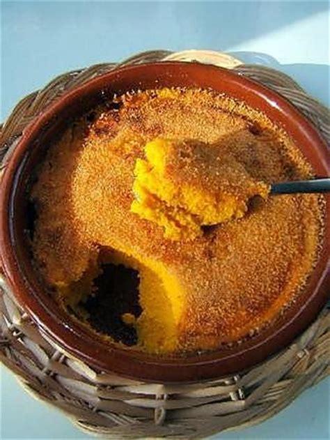 cuisiner le potimaron recette de gratin de potimarron au parmesan