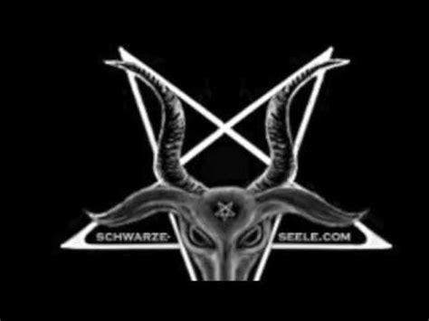 schwarze magie rituale satanismus schwarze magie