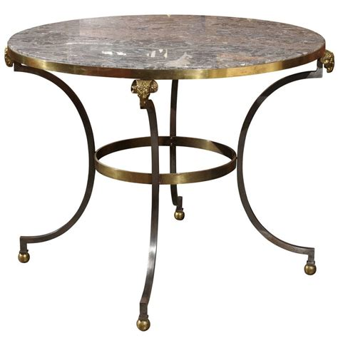 round marble table top round marble table crowdbuild for