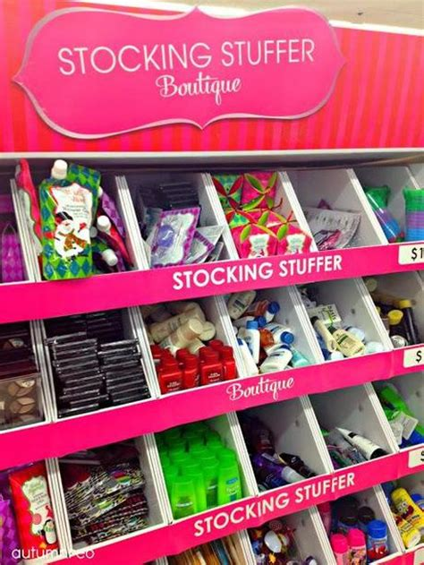 give gifts gifts they ll love with help from walgreens