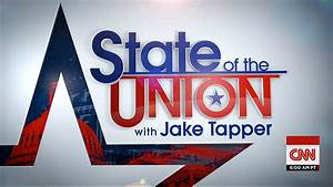 State of the Union Motion Graphics and Broadcast Design ...
