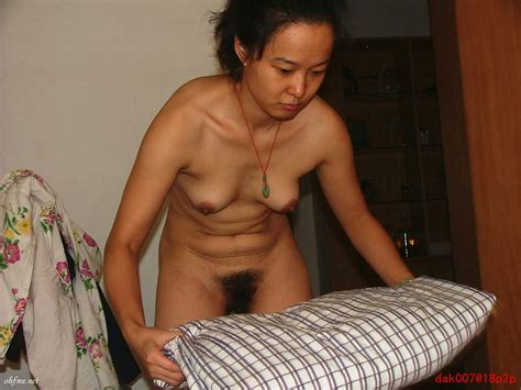 Lovely Chinese Flight Attendant Girlfriend Sex Photos