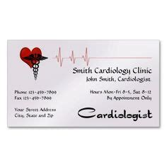 physiciansurgeon business cards images business