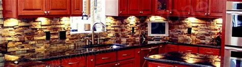 pictures of kitchen backsplashes best 25 stacked walls ideas on faux 4205