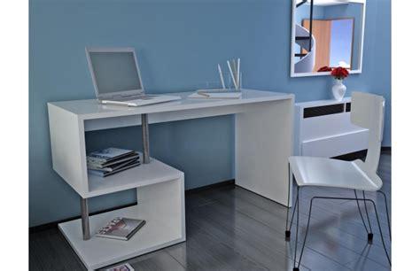 petit bureau design pas cher petit meuble blanc pas cher maison design bahbe com