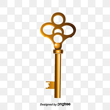 key png images vector  psd files