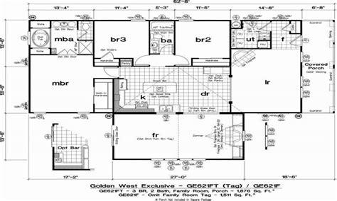 home builders plans used modular homes oregon oregon modular homes floor plans