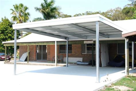 hip roof carports concept carport awnings me kit lowes used carports for