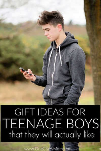 christmas gifts  teen boys     christmas gifts