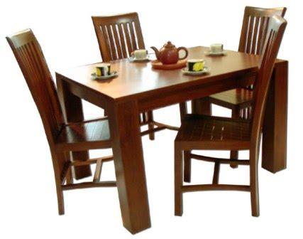 furniture unik  kayu mancing info