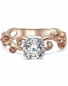timeless designs r1333 r1333 engagement ring and timeless With timeless wedding rings