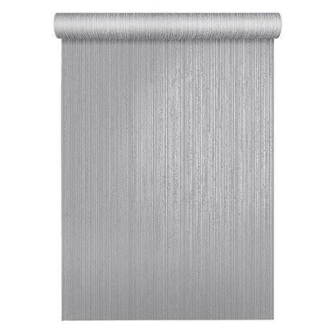 papier peint cuisine gris papier peint cuisine uni gris cuisine nous a fait