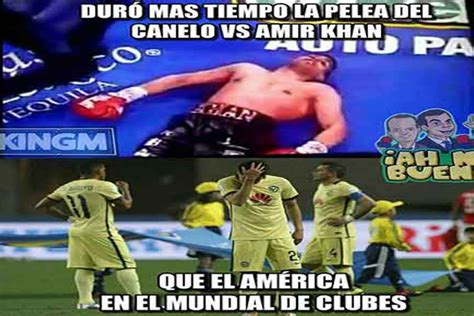 Canelo Meme - canelo memes images reverse search