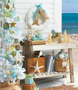 How To Decorate With Sea Stars: 34 Examples - DigsDigs
