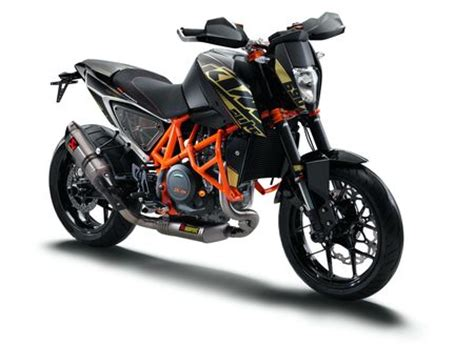 kit deco complet stealth ktm 690 duke r 12 15