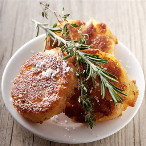 cuisine polonaise recette les 31 meilleures images du tableau recette cuisine