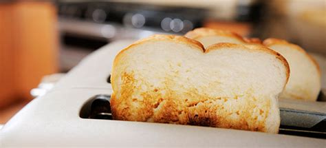 Which Toaster To Buy by How To Buy The Best Toaster Which