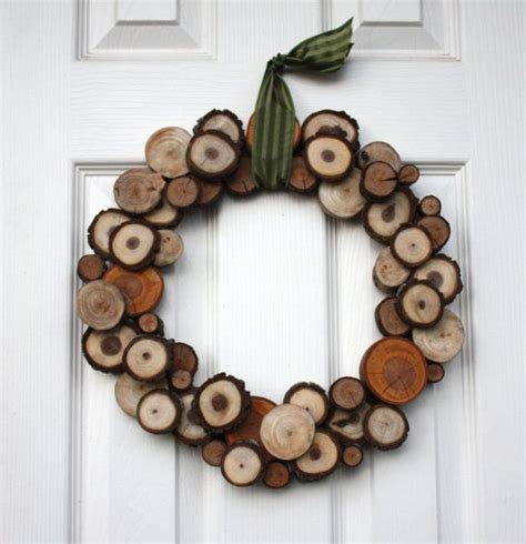 wooden wreath wreaths awesome wooden wreath surprsing wooden wreath wood wreath ideas with ribbon and round