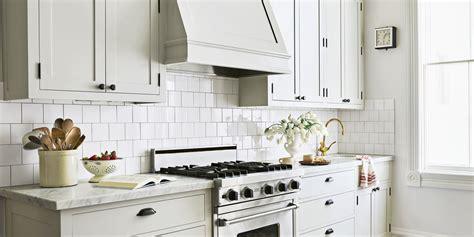 kitchen ideas and designs kitchen cabinet door ideas and designs airtasker