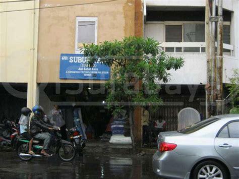 fitinlinecom  tempat berbelanja kain kiloan  surabaya