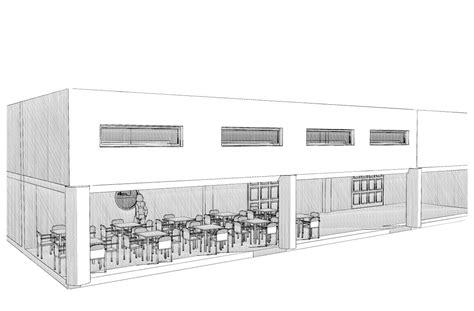 Dessiner Une Maison En 3d Dessiner Maison En 3d L Habis