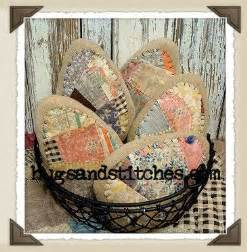 eggs quilt and easter on pinterest