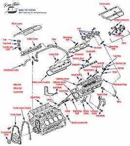2000 Saturn Ls1 Wiring Diagram