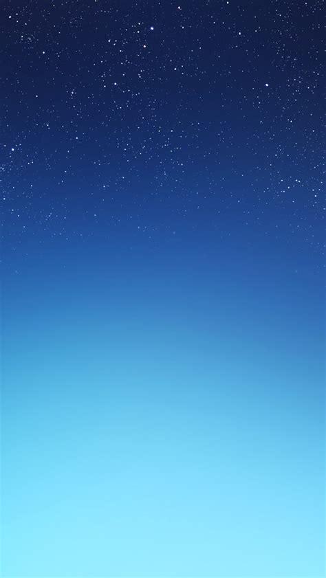 blue wallpaper iphone blue iphone wallpaper wallpapersafari