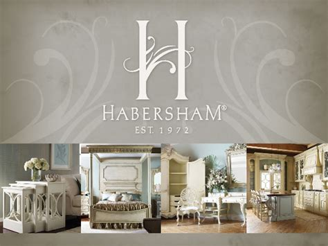 the habersham app habersham home lifestyle