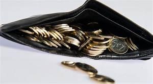 kuidas saada rahaliselt vabaks