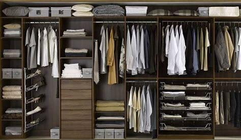 kitchen cupboard interior storage bedroom storage dkbglasgow fitted kitchens bathrooms