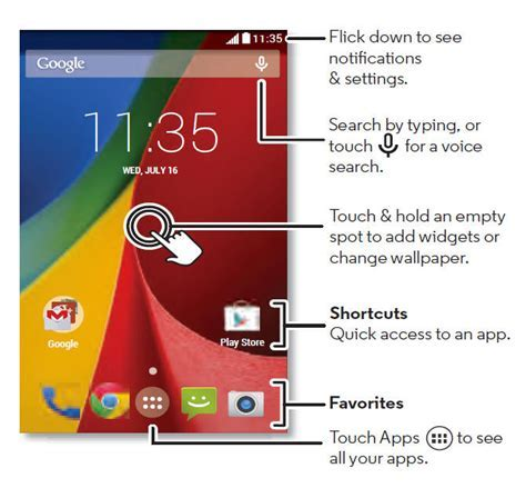 android symbols on top bar - Galaxy S4 KitKat firmware leaks, with