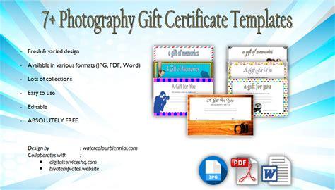 haircut certificate template  cute designs