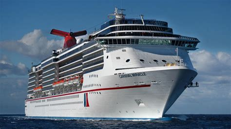 carnival cruise line returning to san diego after leaving in 2012 the san diego union tribune