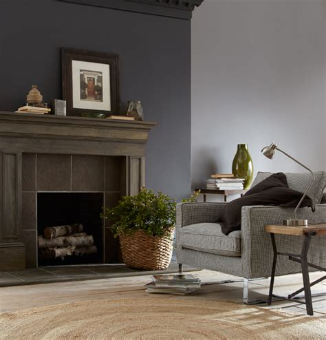 colorfully behr color of the month chimney