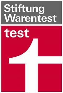 Matratzen Testsieger 2015 Stiftung Warentest : stiftung warentest testsieger led lampen ~ Bigdaddyawards.com Haus und Dekorationen