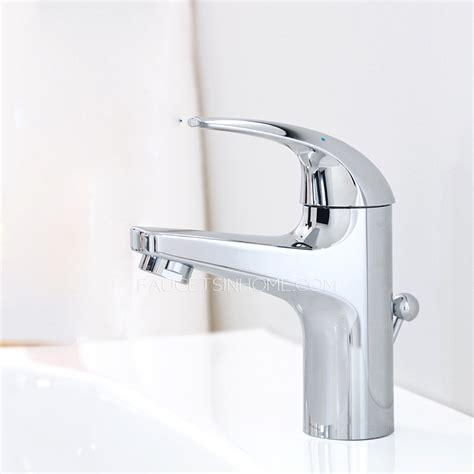 types of bathroom sinks simple designed types of bathroom sink faucets