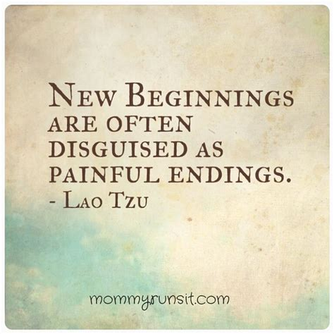 Spring New Beginnings Quotes Quotesgram. Song Quotes By Lana Del Rey. Bible Verses Victory. Music Quotes Youtube. Mothers Day Quotes In Hindi. God Quotes On Healing. Christmas Quotes Work Colleagues. Boyfriend Sleeping Quotes. Boyfriend Ko Quotes