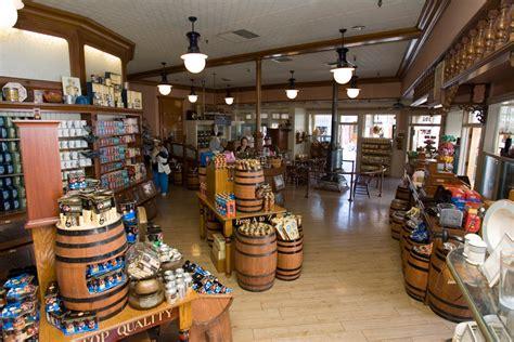 Kitchen Manager Forum by Theme Park Review Disneyland Resort Dl Dlr Dca