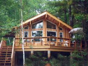 cabin design small post and beam cabins post and beam cabin plans ontario home plans mexzhouse
