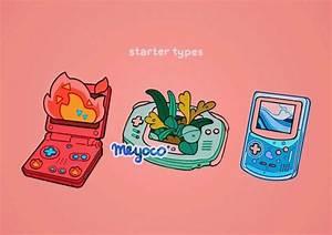 Image, By, Haisxo, On, Aesthetic, Art, Lo, Fi, Hip, Hop, Anime