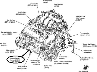 Mazda Mpv Auto Images Specification