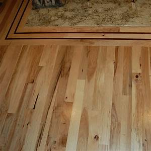 china hardwood u s hickory flooring china hickory With pictures of hickory hardwood flooring