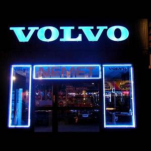 Make Your Business Stand Out With a Custom Neon Sign From