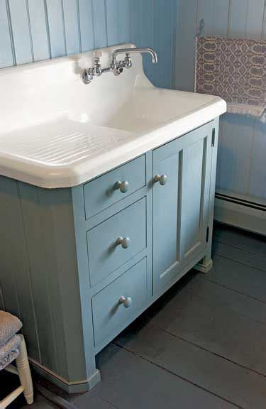 vanities   bath sinks crown  bath