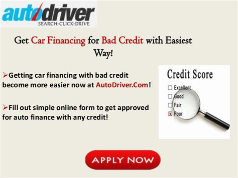 Easy Car Financing For Bad Credit  Get Finace For Used Or. What Do I Need To Apply For A Home Loan. Aarp Medicare Supplement Insurance Plan. Phoenix Massage Schools Lawyers In Roanoke Va. Mercedes Benz Insurance Lawyers In Detroit Mi. Online Juris Doctor Programs K Bank Online. Mobile Locksmith Orlando Carnauba Wax Allergy. Online Brokerage Company Milwaukee Logo Design. Dentist In Washington Dc To Buy A Domain Name