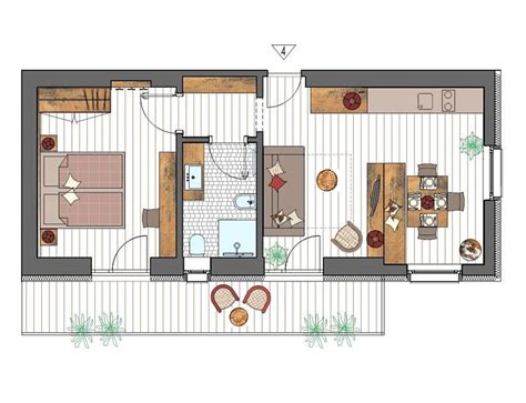 Haus Planen App by App Haus Planen Haus Planen App Das Beste Die 94