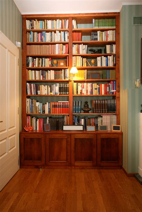 cecil county built  bookcases elkton built  bookcase